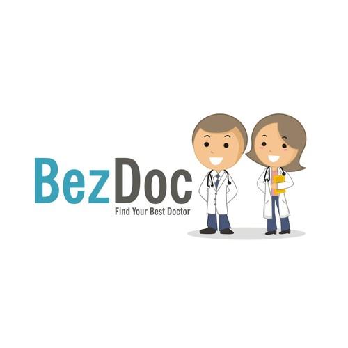 ZocDoc liked logo design