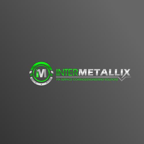 inter metallix