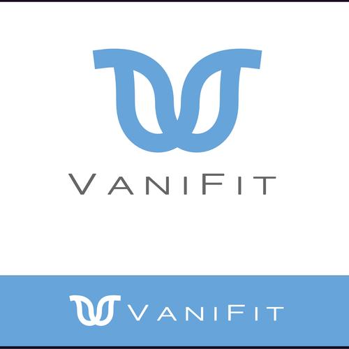 Exercise brand logo
