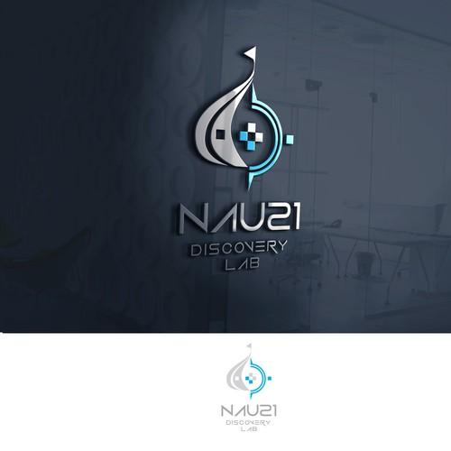 NAU 21