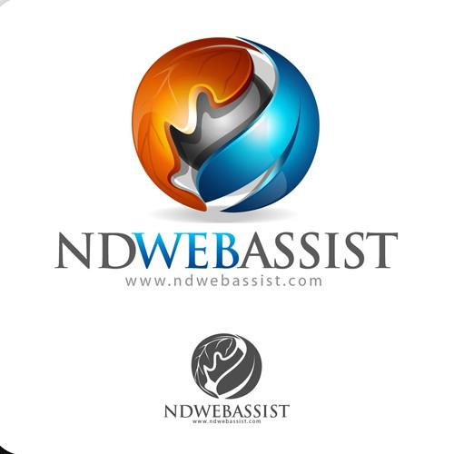 NDwebAssist