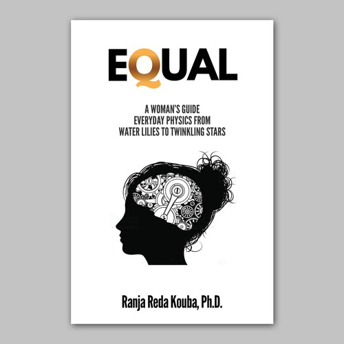 Equal Book Cover