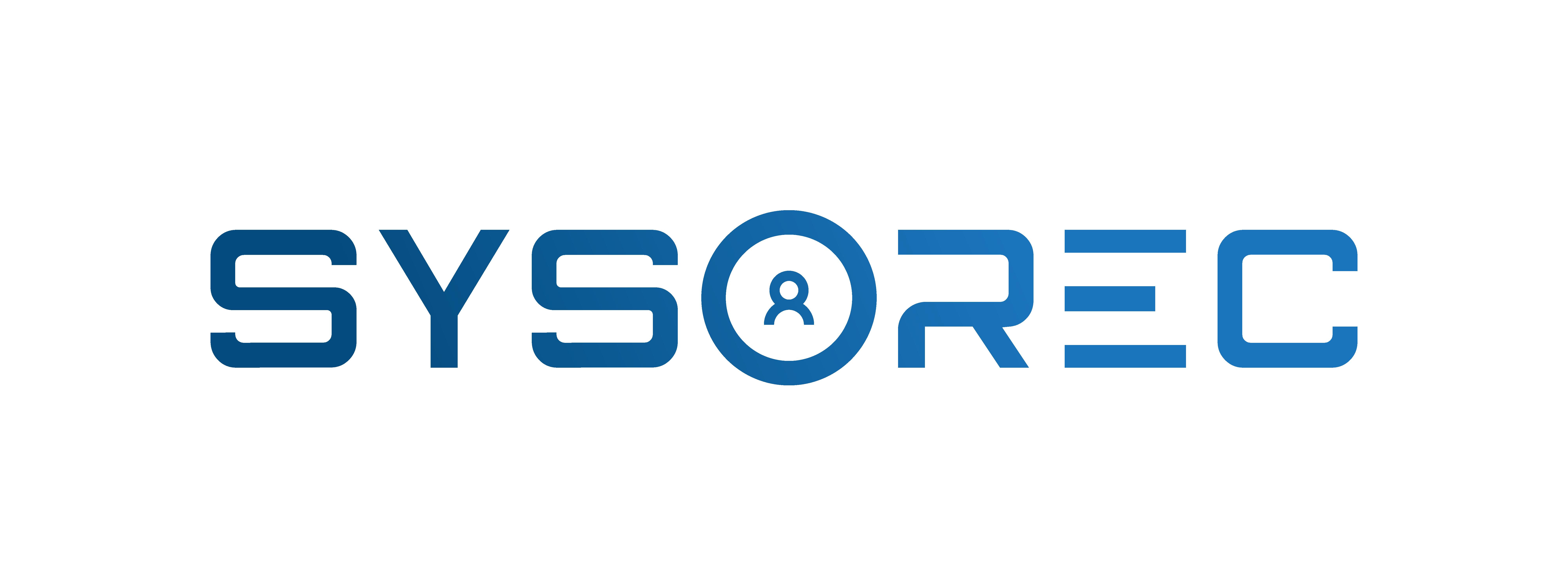 Additional Logos