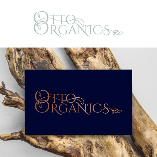 Otto Organics