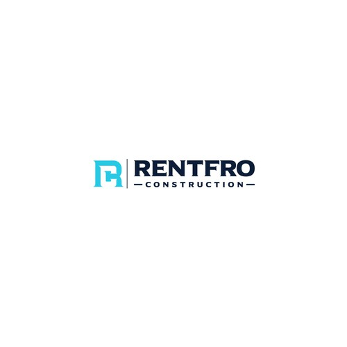 RENTFRO