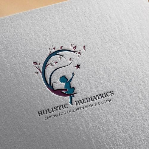 Holistic Paediatrics