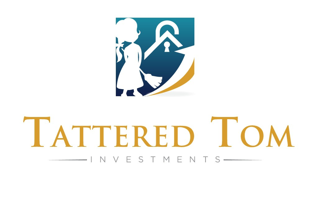 All female investment firm needs logo!