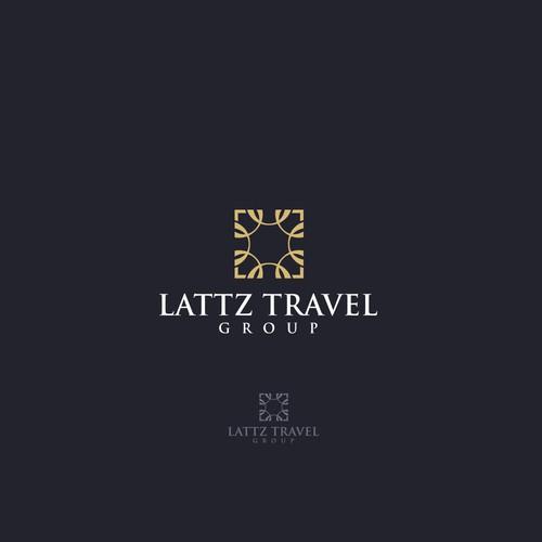 Lattz Travel Group