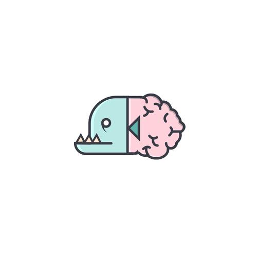 Piranha Brain