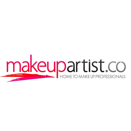makeupartist.co