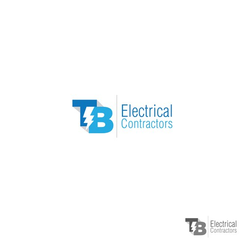 Tb_logo