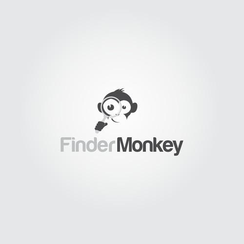 FinderMonkey
