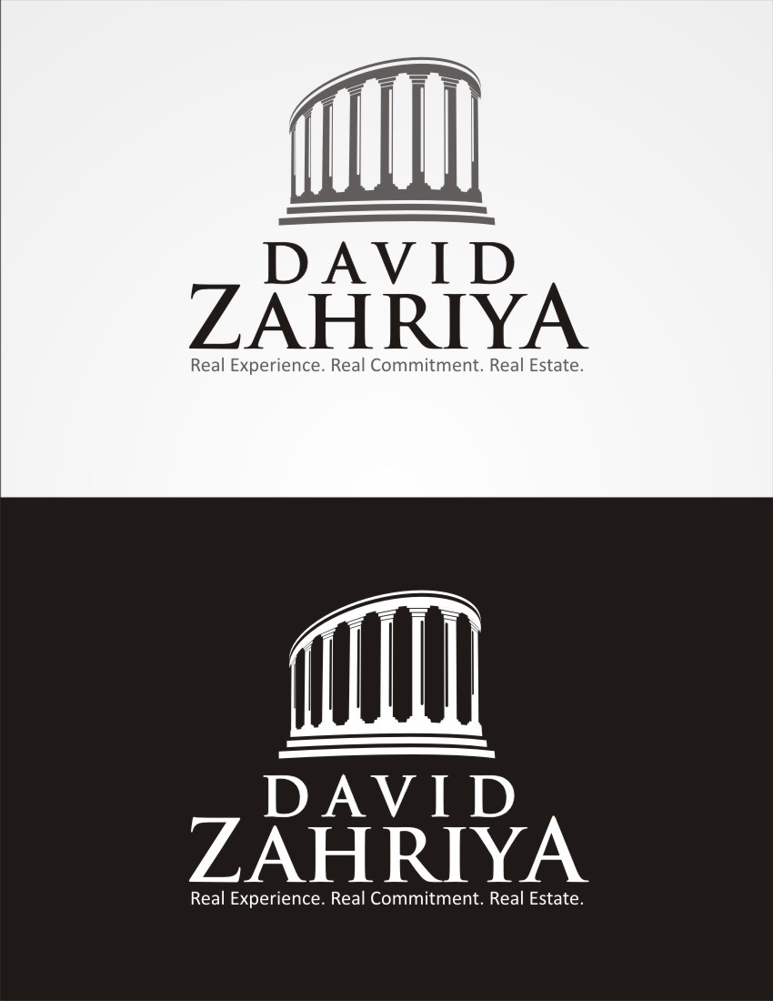 Create a winning logo design for an up & coming luxury real estate group.