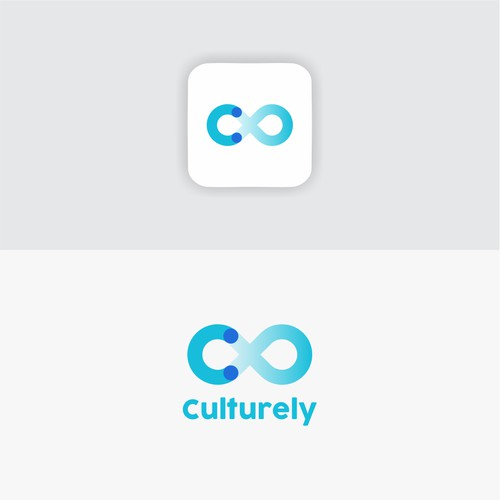Culturely Logo