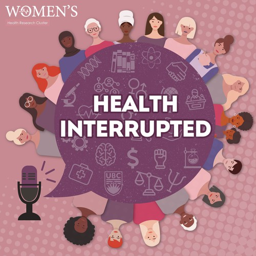 Health Interrupted Podcast