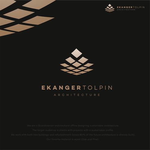 Ekanger Tolpin - Architectural