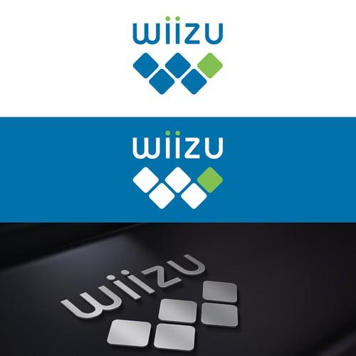 Logomarca Wiizu/Telco