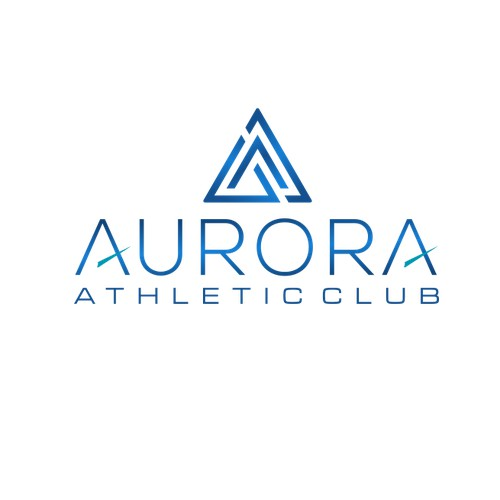 Luxury athletic brand