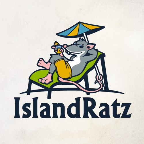 Island Ratz