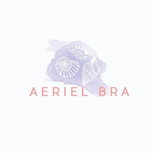 Logo for Aeriel Bra