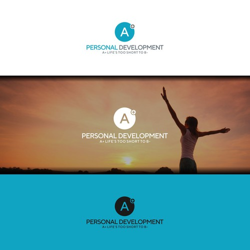 Design a logo to inspire and get clients
