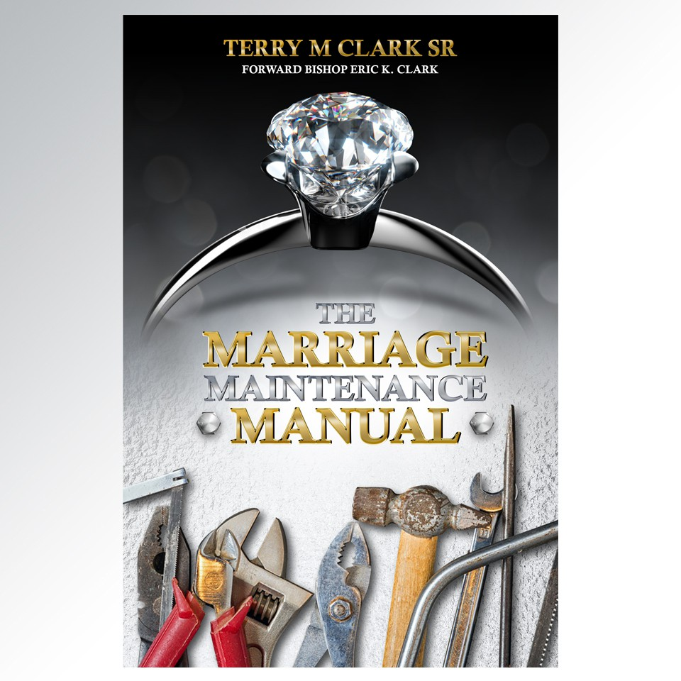 The Marriage Maintenance Manual