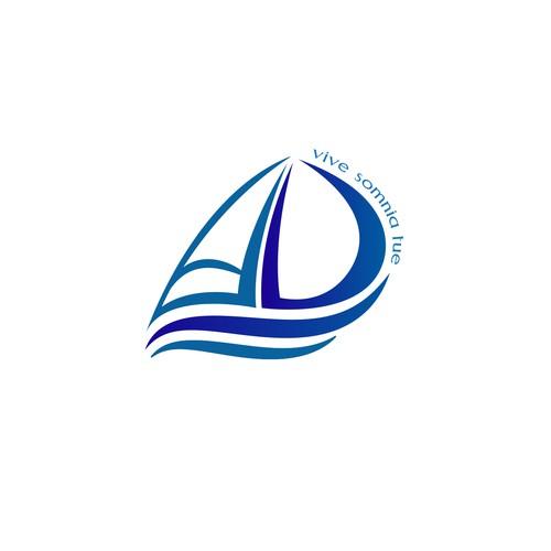 Logo Weltsegler