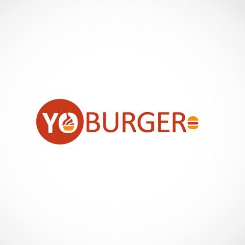 yoburger