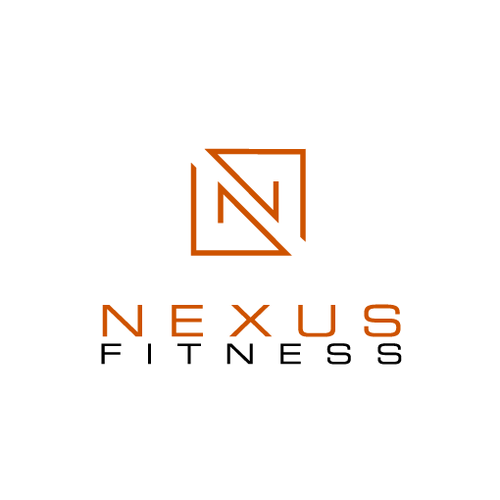 Nexus Fitness - Personal training and group fitness classes