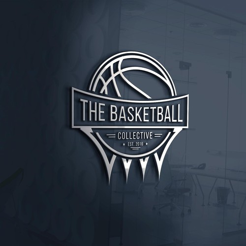 the basketball collective