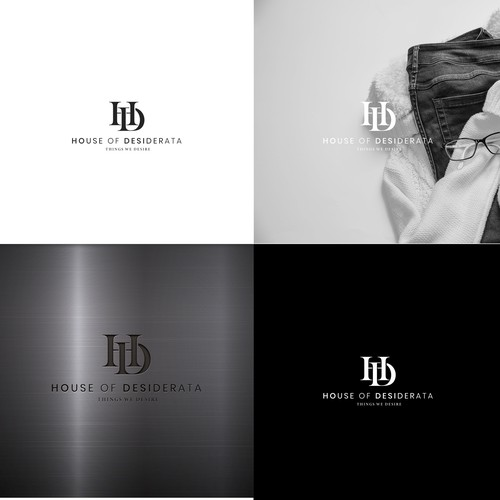 Logo for Ultra Luxurious High Net Worth Online Magazine