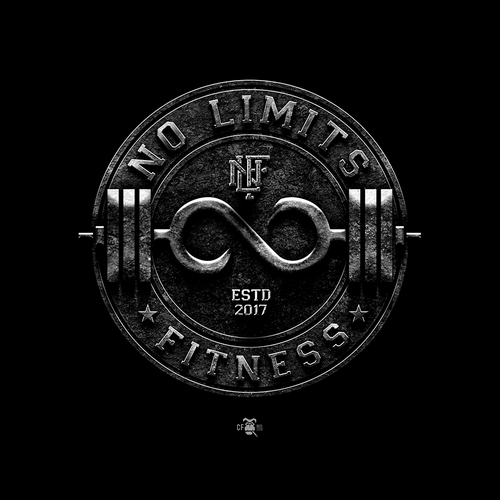 No Limits Fitness