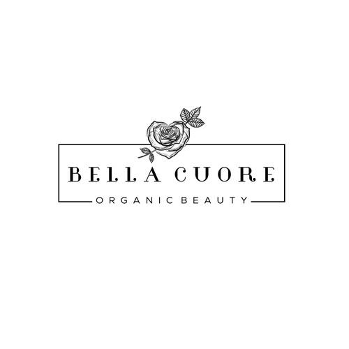 Bella Cuore