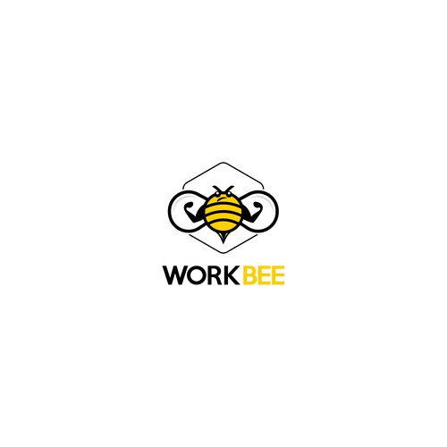 Work Bee
