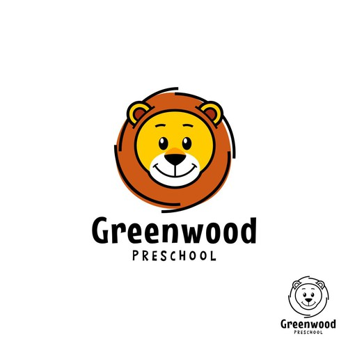 GreenWood Preschool