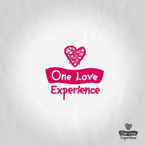 NEED AN AWESOME LOGO FOR OUR ONE LOVE FESTIVAL