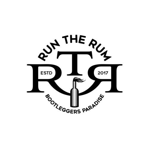 Run The Rum