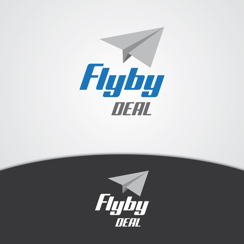Flyby Deal