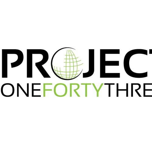 Orphan Host Program: 143 Million Orphans Need Logo