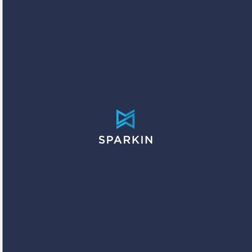Sparkin