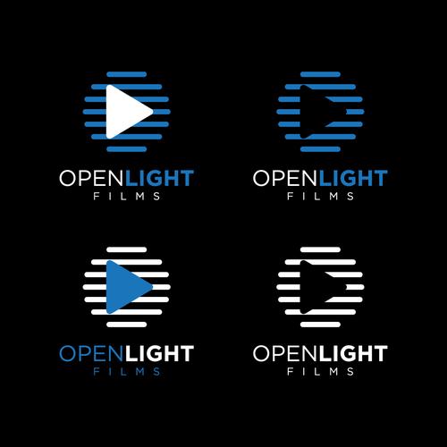 Open Light Films