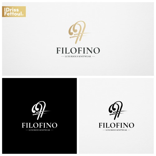 Filofino