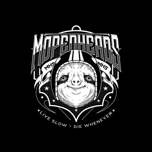 MopedHeads