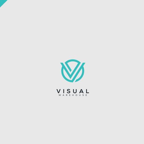 visual warehouse