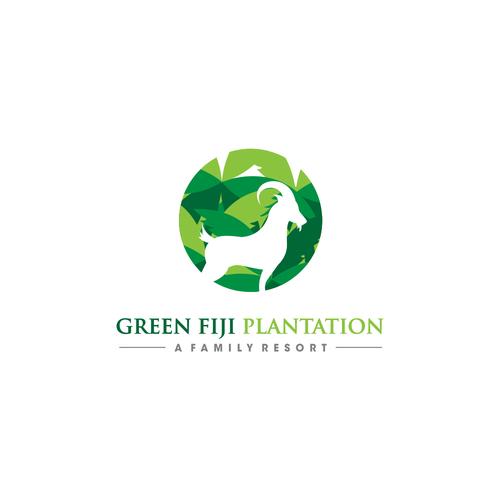 Green Fiji