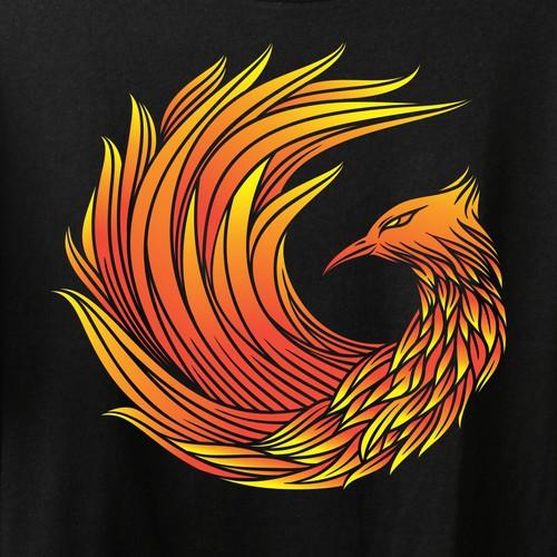 Tshirt concept