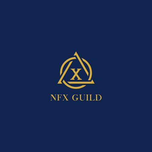 NFX GUILD