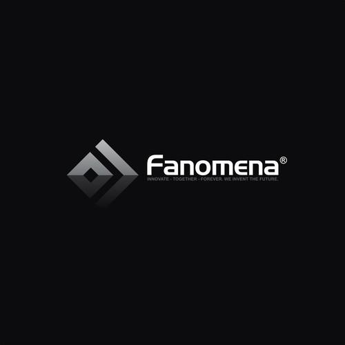 fanomena