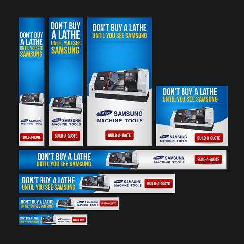 https://99designs.com/banner-ad-design/contests/help-re-design-banner-ads-454843