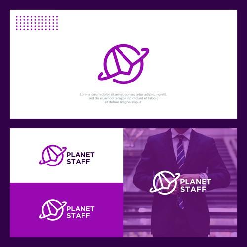 planet staff